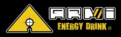 Armi Energy Drink